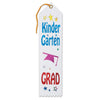 Kindergarten Grad Award Ribbon