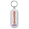 Congratulations Grad! Key Chain