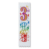 3rd Place Value Pack Ribbons