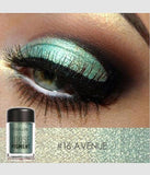 EYESHADOW POWDERED DIAMOND EFFECT ... MY56 - Arnaud and Co