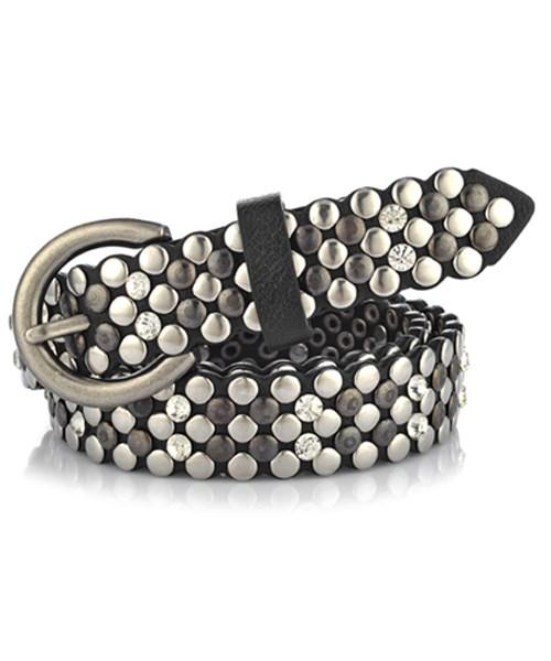 "Ceinture Luxe Femme ""Punk Rock""... CF013 - Arnaud and Co"