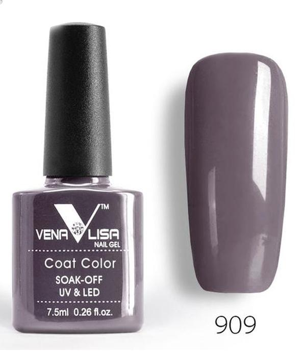 Soak Off LED UV Gel VENELISA... MM14