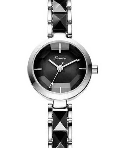 Co Femme Arnaud – Montres And vwO80ynmN
