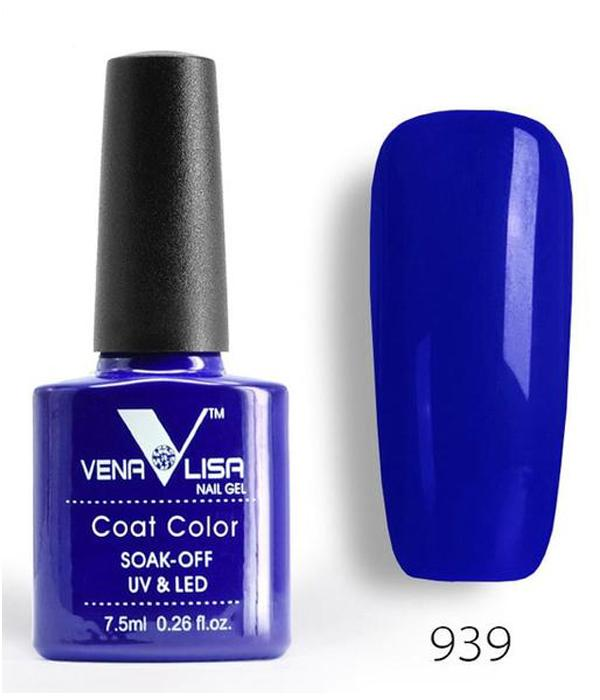 Soak Off LED UV Gel VENELISA... MM05