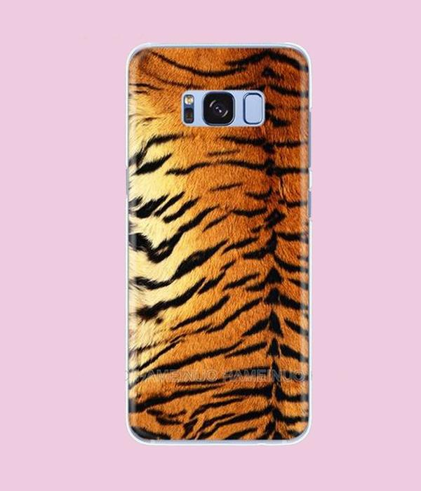 Printed Smartphone Case #02 for SAMSUNG ... CS14