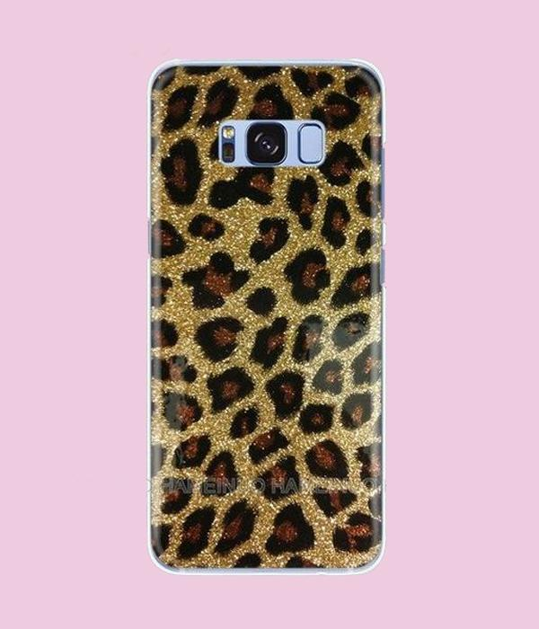 Printed Smartphone Case #03 for SAMSUNG ... CS15