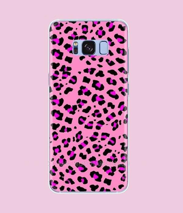 Printed Smartphone Case #04 for SAMSUNG ... CS16