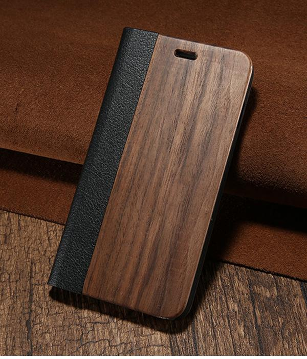 Mi-Bamboo Smartphone Case for Mi-Bamboo for iPhone ... CS18
