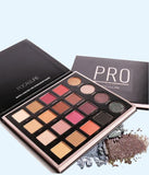 PRO Palette Eyeshadow collection Magic... MY30