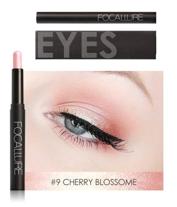 """CHERRY BLOSSOME 9"" Eye Pencil ... MY11 - Arnaud and Co"