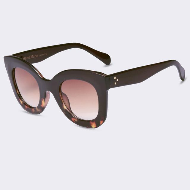 Lunette Mode Marque designer Pour Femme - Arnaud and Co