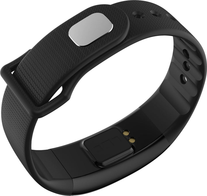 MH018 Smart Bracelet Bluetooth Watch 4.0 Waterproof for Android 4.4 8.0 IOS - Arnaud and Co