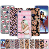 KYLIE JENNER Cover phone Case for HUAWEI ... CS10 - Arnaud and Co