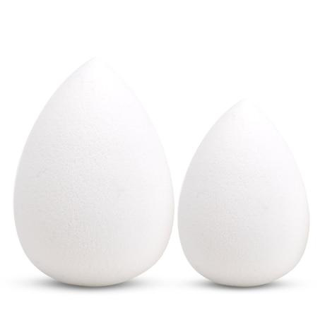 Eponge Fondations Beauty Blender pour Maqillage Haute Définition... AM01 - Arnaud and Co