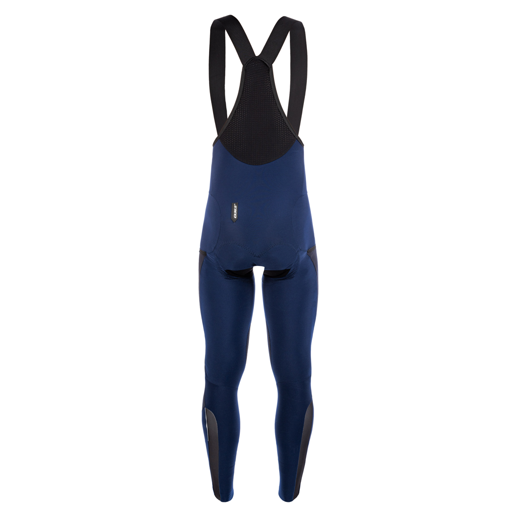 Q36.5 Adventure Winter Tights, navy