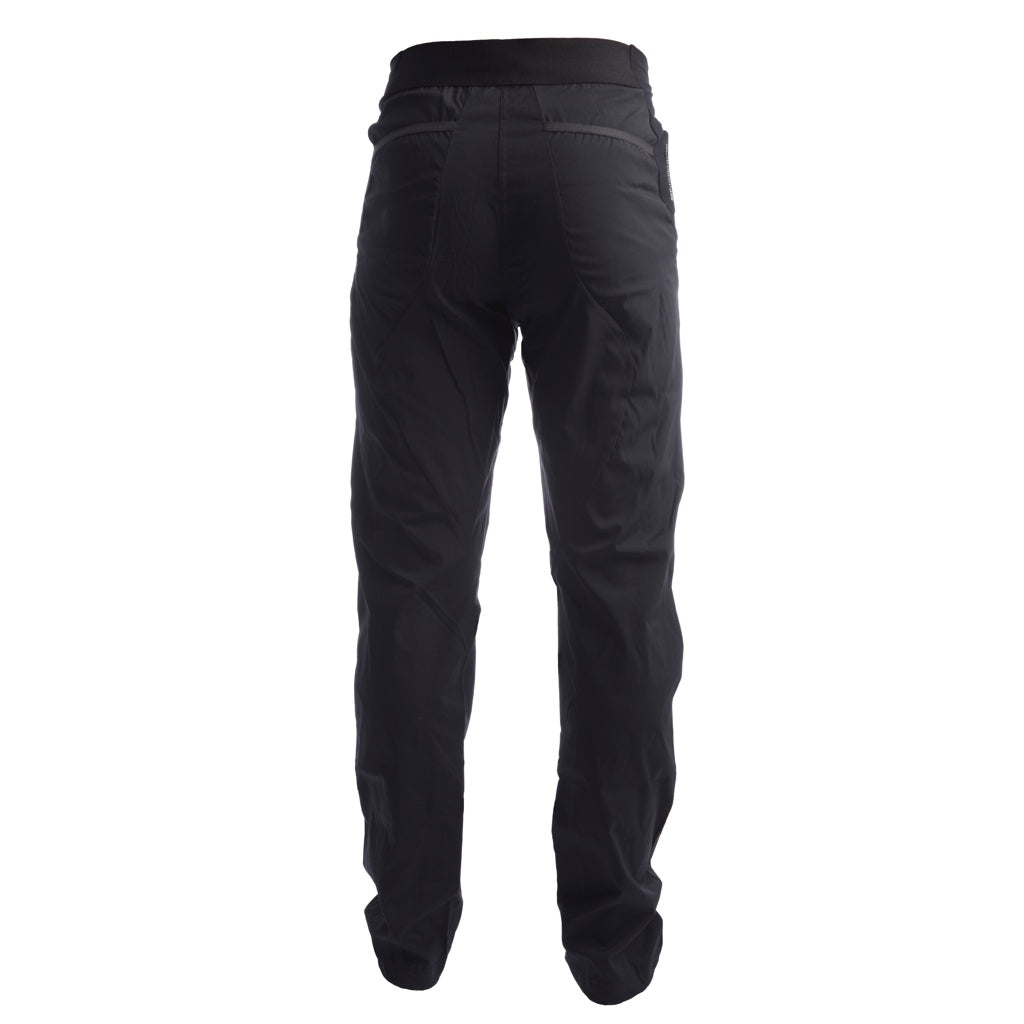Q36.5 Active Trouser Men Hose - Crossover Equipment