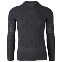 Q36.5 Base Layer 3 (anthrazit)