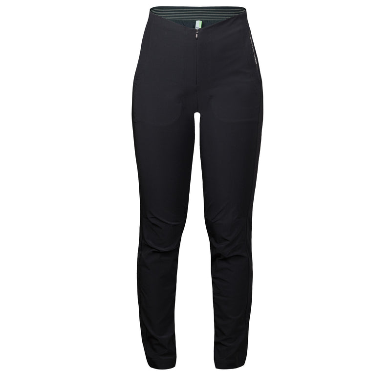 Q36.5 Active Trouser Women Hose - Crossover Equipment