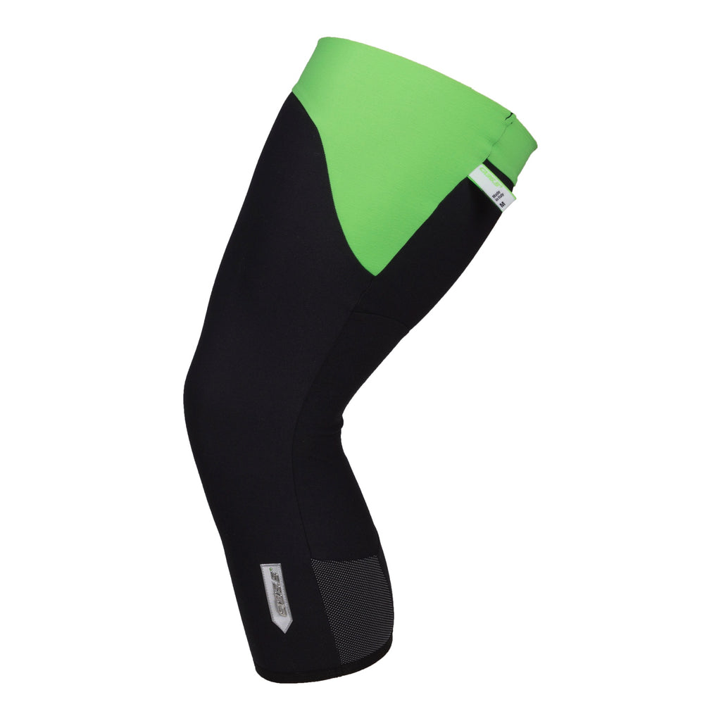 Q36.5 Woolf Kneewarmer Knieling