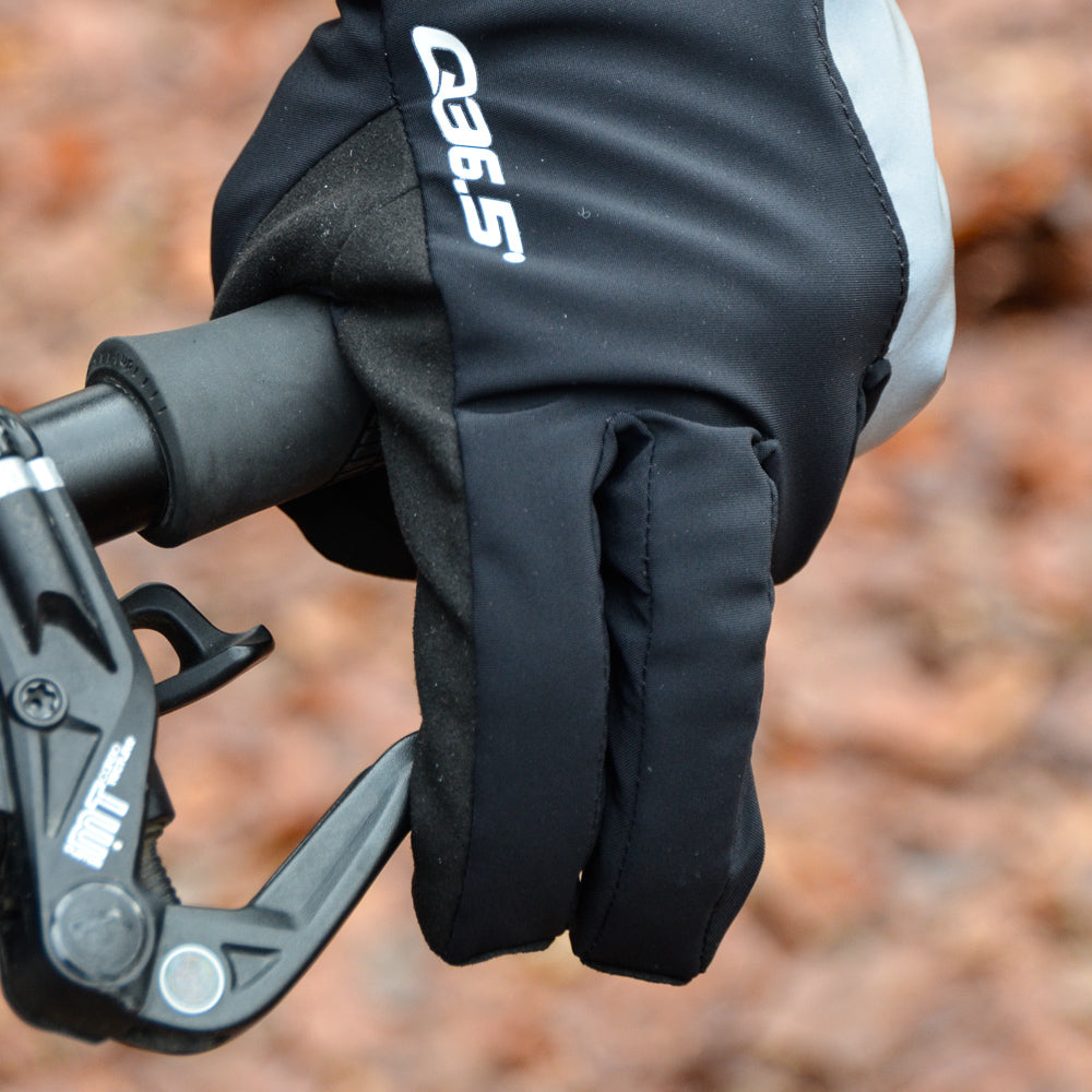 Q36.5 Belove 0 Gloves - Handschuhe für den Winter