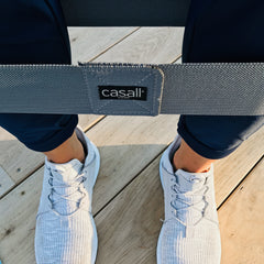 Casall Mini Band - hart