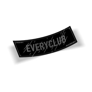 Every Club - Slap