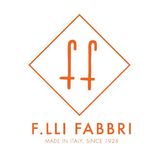 Finding our about Filli Fabbri