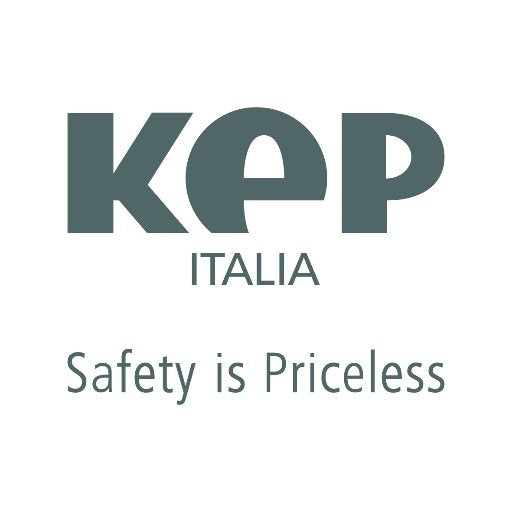 Kep keeps you safe for life
