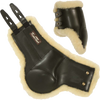 Kentaur Oxford Fetlock Boots with detachable sheepskin and neoprene 4066