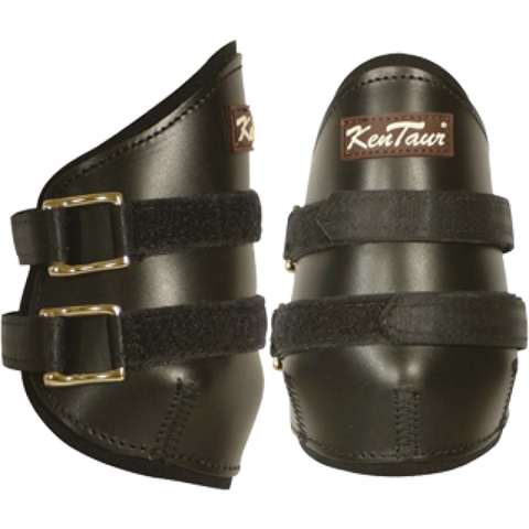 Kentaur Rear Restrictive Boots 4205