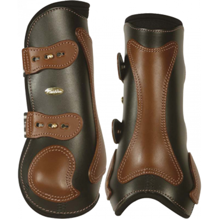 Kentaur Roma Tendon Boots 4213