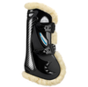Carbon Gel Vento Save The Sheep Tendon Boot