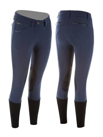 Animo Nolly Breeches