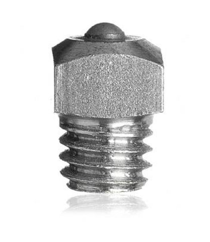 Stromsholm Screw In Studs - Type EL
