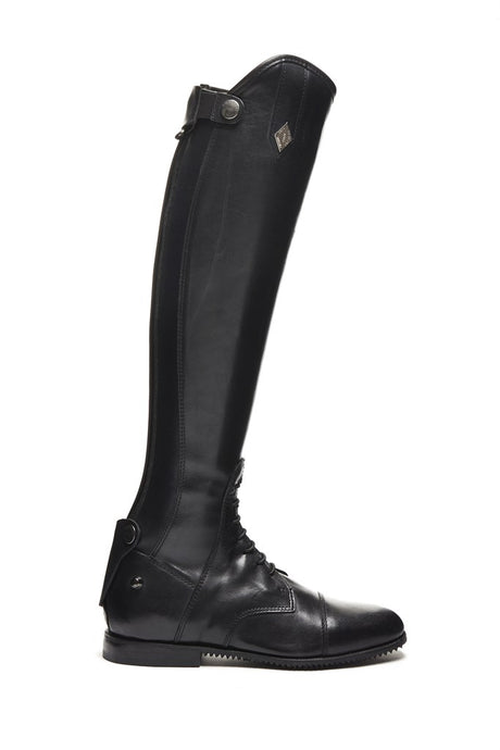 Pro Riding Boots