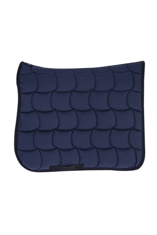 Design Your Own - Dressage Saddle Pad