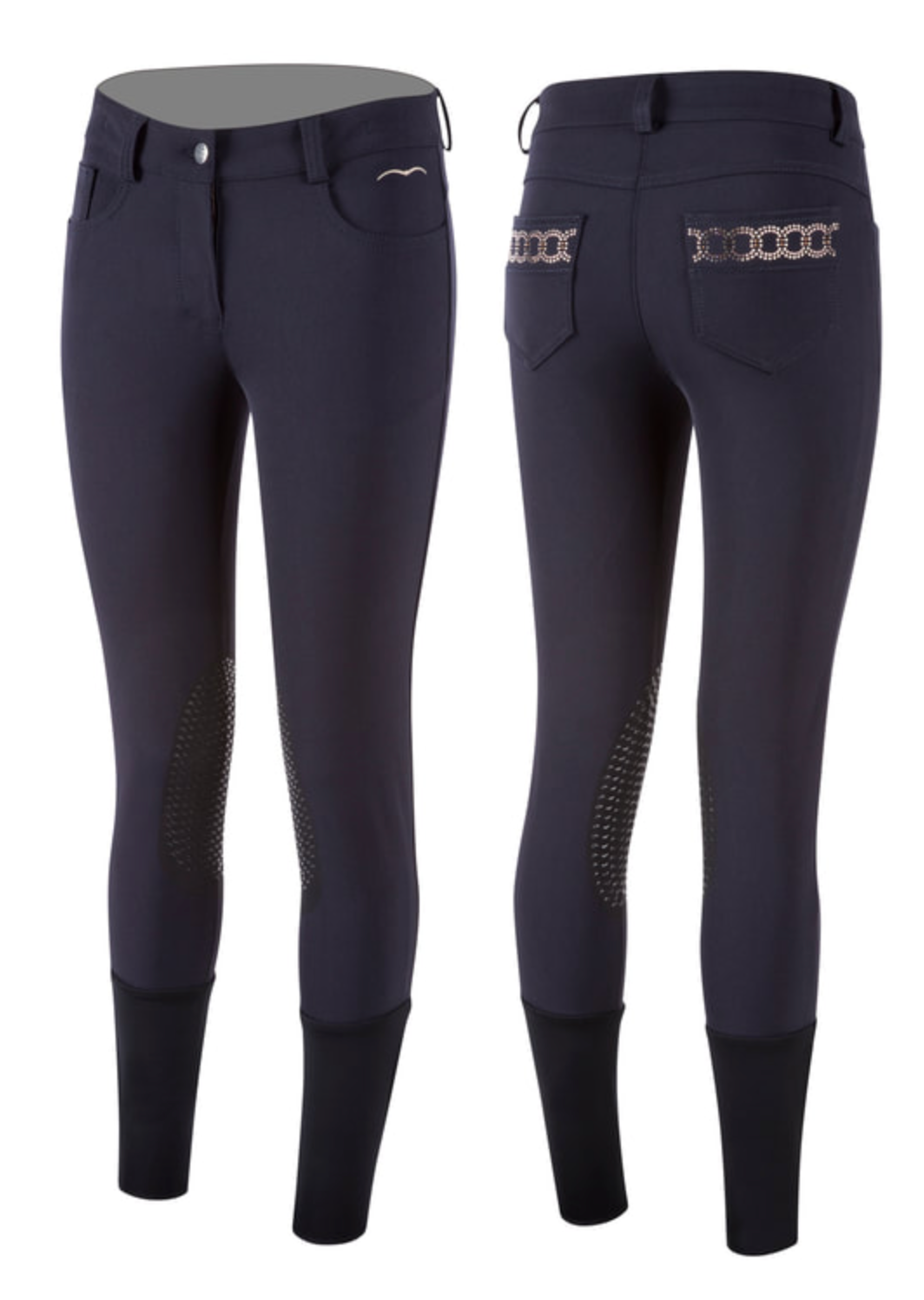 Animo NUBIS Ladies Breeches