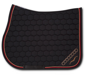 Animo WSPEC Saddle Pad