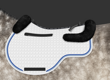 Mattes Eurofit Pad Jump DESIGN YOURSELF