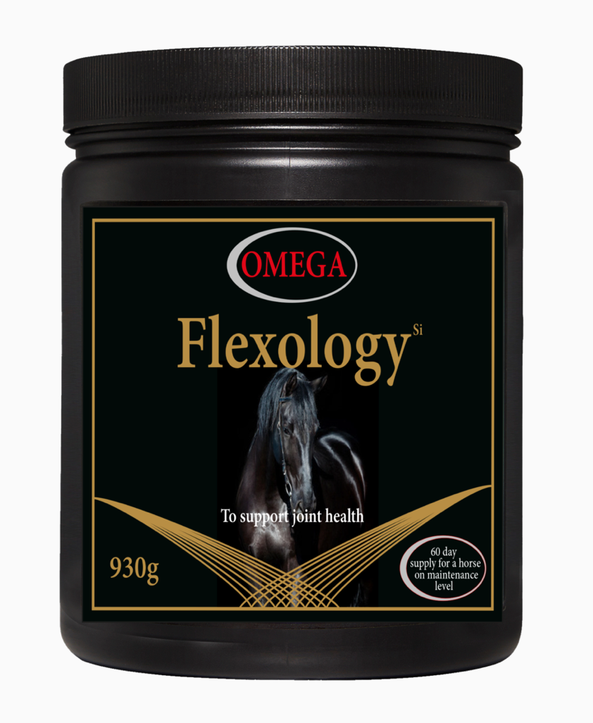 Omega Flexology®