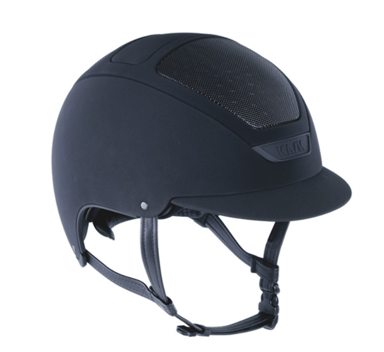 Kask Dogma Hunter Navy