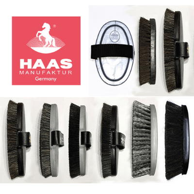 CLASSIC HAAS COLLECTION - NEW LISTING OFFER - 10% OFF