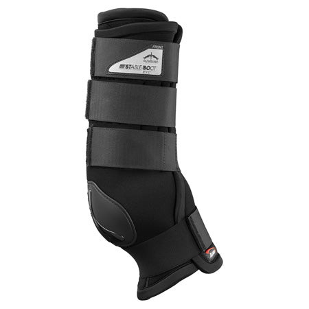 Stable Boot Evo Front