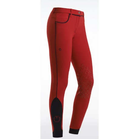 CAVALLERIA TOSCANA OUTLINE BREECHES