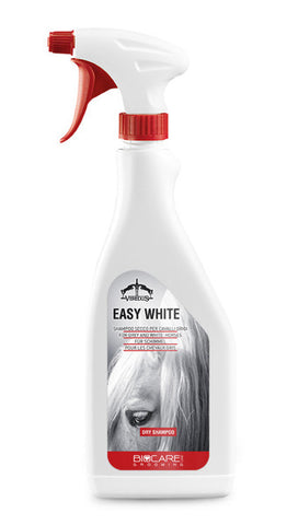 Bio Care Easy White