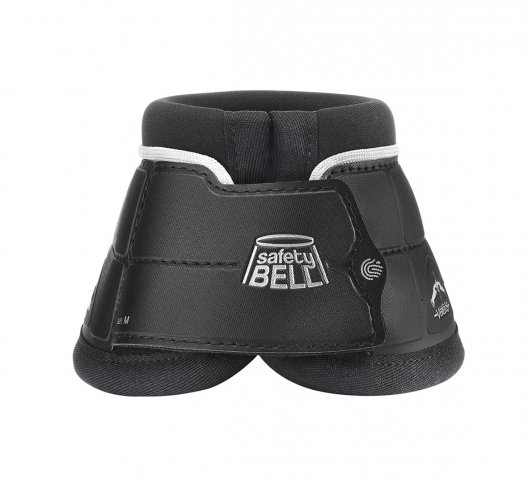 Safety Bell Boot