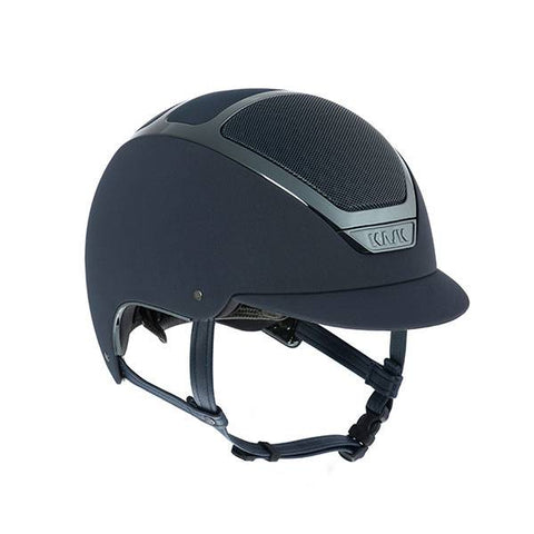 KASK HELMET DOGMA LIGHT CHROME NAVY