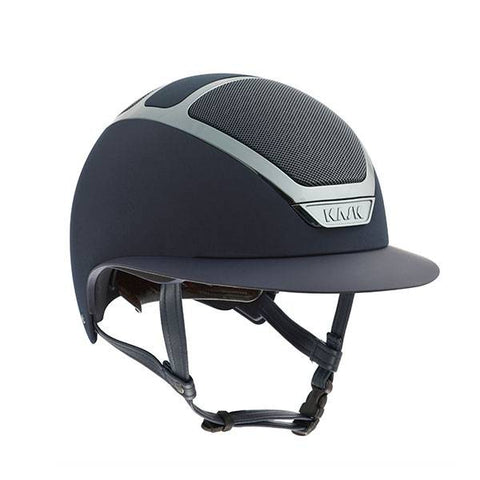 KASK HELMET STAR LADY NAVY
