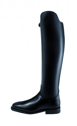 Palermo Dressage Boots 2+