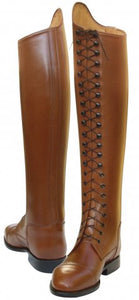 Polo Special Riding Boots
